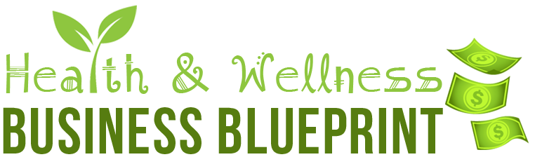 New health wellness blueprint click here to secure your course limited time get the course for just 27 malvernweather Image collections